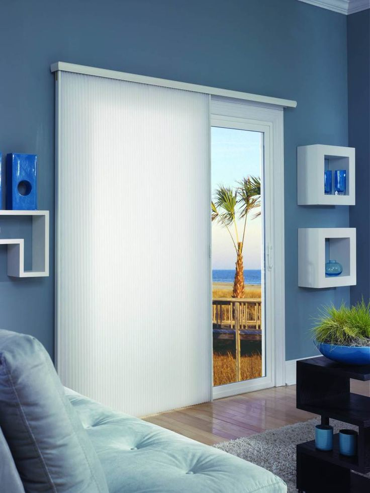 7 best Panel Track Shades images on Pinterest | Window coverings ...