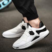 Mens star shoes Singing star Tidal running shoe Cotton shoes men winter warm best casual shoe for men jogging shoe action