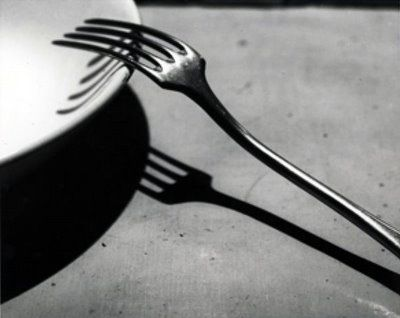 the+fork+-+kertessz-1928.jpg 400×318 pixels
