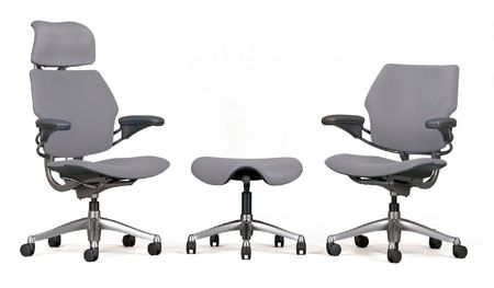 Task seating - to learn more, call today - 615-321-9590.