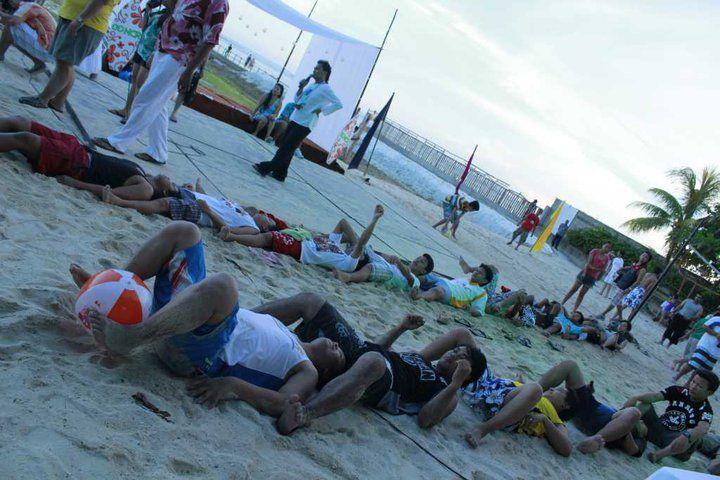 Beach Ball Relay Games | Team Building Games by the Beach | Games for Team Building코리아카지노코리아카지노코리아카지노코리아카지노코리아카지노코리아카지노코리아카지노코리아카지노코리아카지노코리아카지노코리아카지노