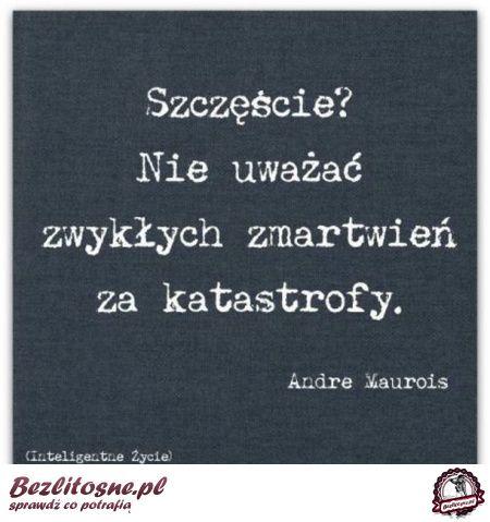 http://bezlitosne.pl/szczescie-22053