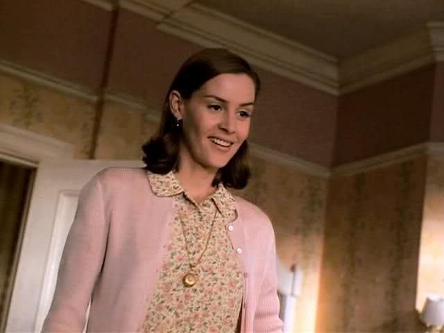 Miss Honey From Matilda | Embeth Davidtz ''Ms.Honey'' | International Movies and TV ...