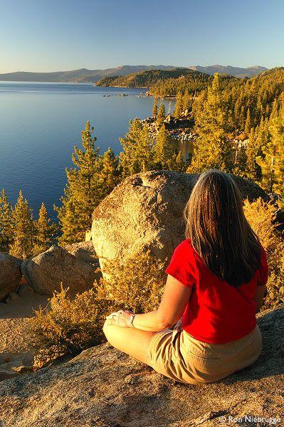 Lake Tahoe Summer Getaway: 54 Best Lake Tahoe Summer Images On Pinterest