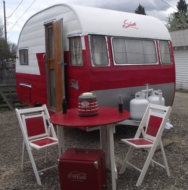 Travel Trailers With Outdoor Kitchens: 47 Best Millard Caravans Images On Pinterest