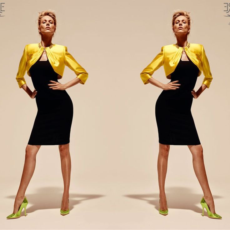 Pastore Couture Collezione 2016 / Collection 2016 - Red Dresses #pastorecouture #collezione2016 #collection2016 #couture #glamour #luxury #altamoda #fashion #evening #cocktail #couturedress #couturedresses #shoes #coriamenta #eveningdress #cocktaildress #pastorepress @pastore_couture #followme #staytuned www.pastore.it #etabetapr