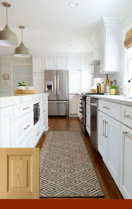 Kitchen Remodel Floor Plan Software Kitchen Remodeling in 2018