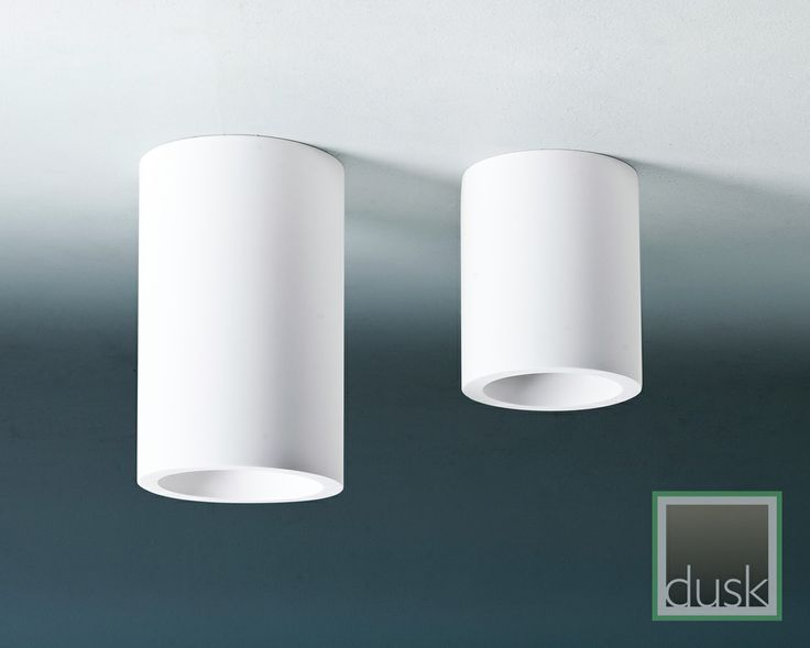 The Best Gipsowa Lampa Images On Pinterest Sconces Light - Surface mounted kitchen light fixtures