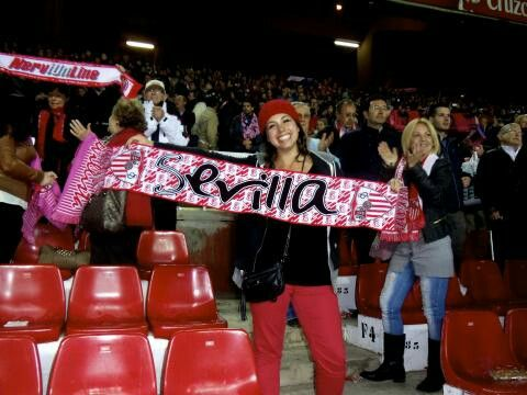 #ChampionsLeague Betting Previews : Monaco - Leverkusen and Sevilla - Lyon  http://www.clubgowi.com/sportsbettingadvice/uefa-champions-league-betting-previews-monaco-bayer-leverkusen-sevilla-olympique