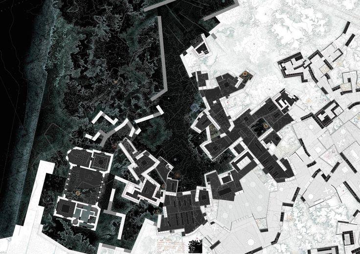 Blázquez García . Comunidad investigadora en la isla de Kastellholmen . Estocolmo (13)