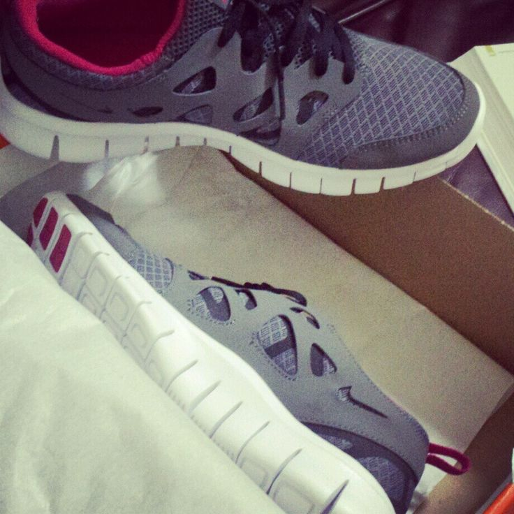 17 best ideas about The Best Running Shoes on Pinterest | Best ...