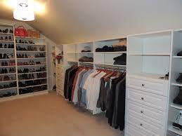 430 best Closet ideas images on Pinterest Master closet Closet