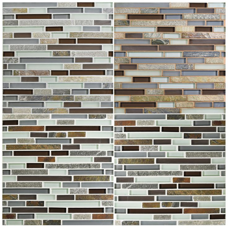 be all about grout grout master closet small bathrooms tiles forward