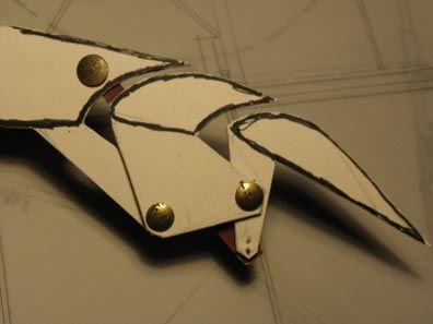Flaps 2b.jpg;  396 x 297 (@100%)