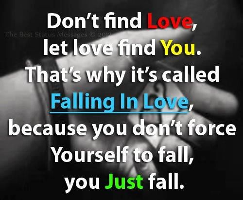 Let Love Find You Quotes: Best 25+ Waiting For You Quotes Ideas On Pinterest