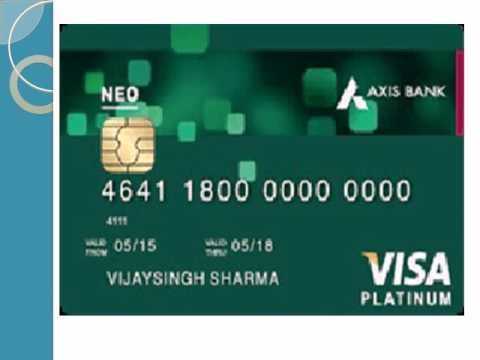 cool Online Axis Bank Credit Card Payment Check more at http://filmilog.com/online-axis-bank-credit-card-payment/