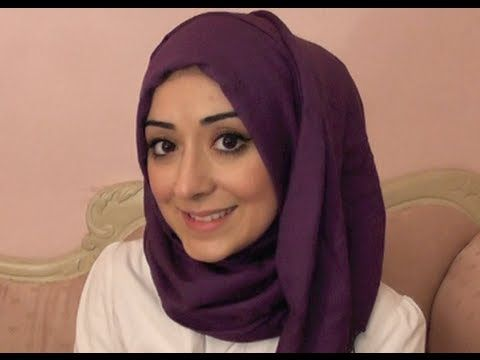 InStyleHijab is a project that focuses on researching, learning and then teaching hijab tutorials to all the sisters. Description from wn.com. I searched for this on bing.com/images