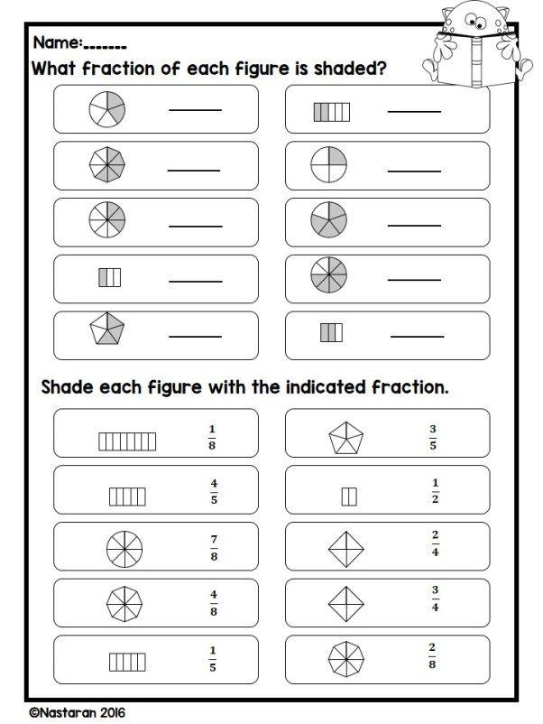 Fraction Worksheets Grade 3 Number Line Activities Equivalent Fraction Fractions Worksheets Fractions Worksheets Grade 3 3rd Grade Fractions