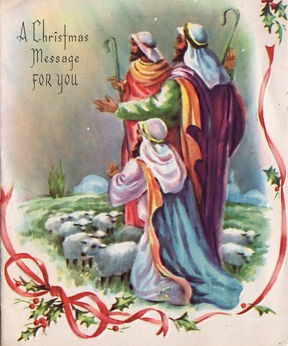 92 Best Chór świąteczny Choir Christmas Images On: 49 Best Bling Crafts Images On Pinterest