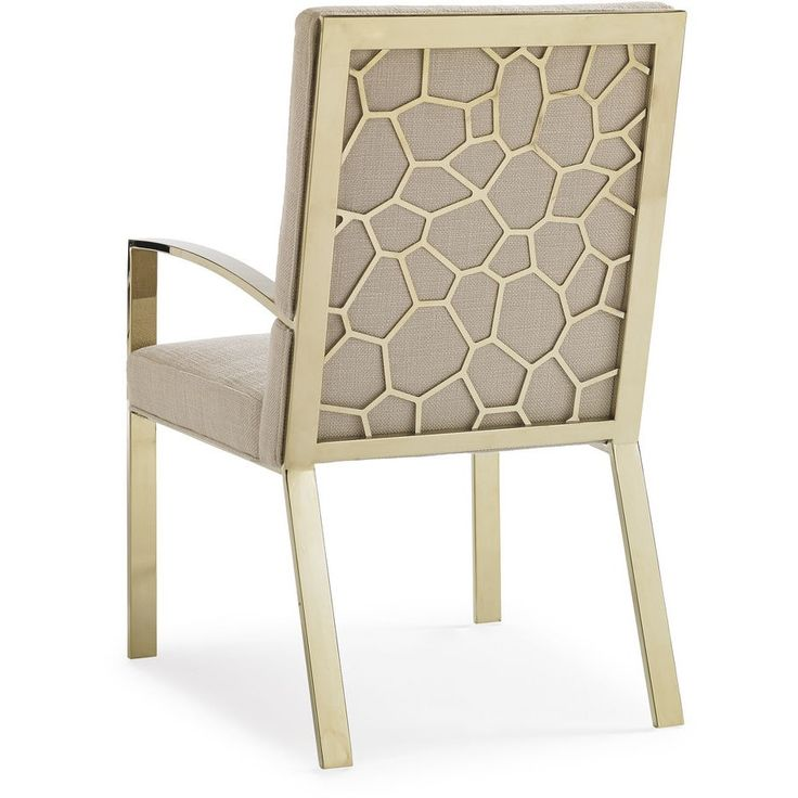 Dining Room Chair With Arms Name