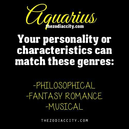 I do love philosophy and romance, but I'm not musical lol