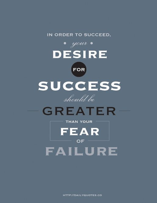 Motivational Pictures Of Success | In Order To Succeed   Motivational U0026 Inspirational  Quote