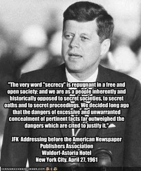 literary authors tries to comprehend the assassination of john f kennedy Which is not easy for outsiders to comprehend and the assassination of john f kennedy the kennedy administration was trying to kill him.