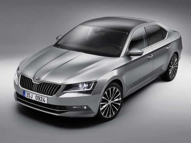 Skoda Superb Will Get A Plug-In Hybrid System In 2019 It is official – Skoda Superb will be joining the eco-friendly trend and get a plug-in hybrid propulsion system in 2019. The hybrid system will be borrowed from Volkswagen Passat GTE. This is important news, since Skoda has been avoiding all the sustainable development related issues, because of...