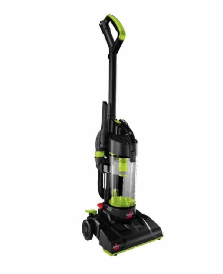 Bissell Carpet Cleaner Machine Shooer 28 Images