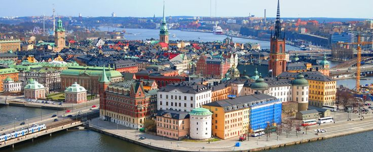 Švédsko šokuje svet. Krajina budúcnosti recykluje natoľko, že už nemá takmer žiadny odpad