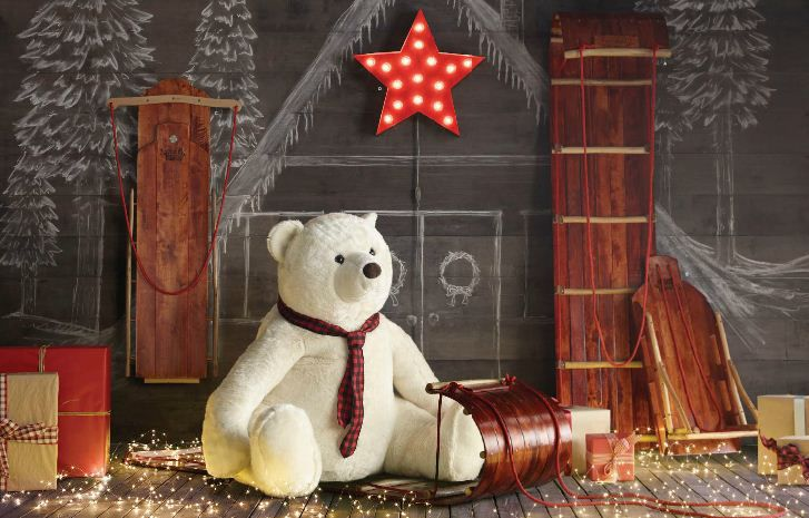 Restoration+Hardware+Christmas+Catalog | Home Hardware Catalogue Online
