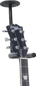 17 Best Ideas About Guitar Hanger On Pinterest Guitar