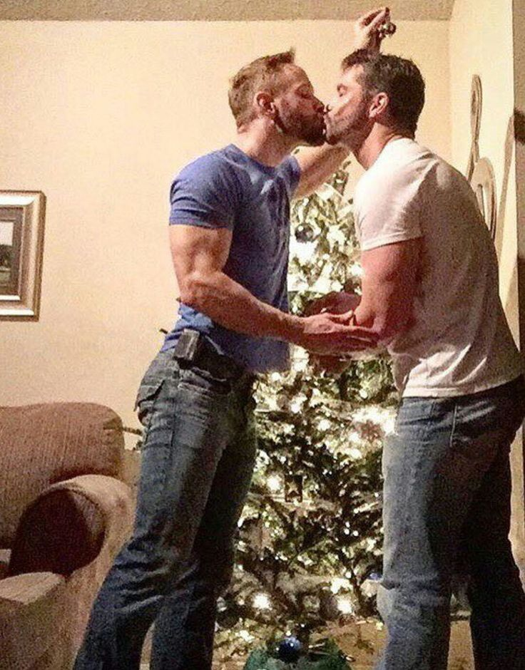 grindr gay dating app
