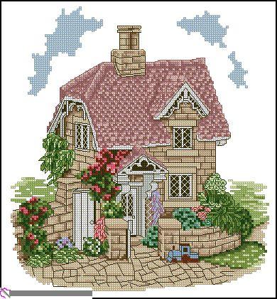 sandylandya.http://cross-stitching-blog.ru/
