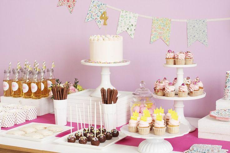 http://fiestascoquetas.com/blog/decoracion-fiesta-de-princesas-con-liberty-london/