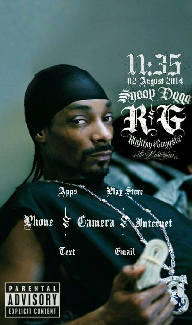 [Homepack Buzz] Check out this awesome homescreen! Rais Khairi | Just For Fun ^ 그냥 재미 Drop it Like it's Hot! 그것은 뜨거운 것이 좋아 드롭! 'Snoop Dogg' Rhythm & Gangsta album.. Simple and basic icons. Music player widget with lyrics. '스눕 독'리듬 & 갱스터 앨범 ..  간단하고 기본 아이콘. 가사와 음악 플레이어 위젯.