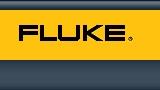 FLUKE South Africa