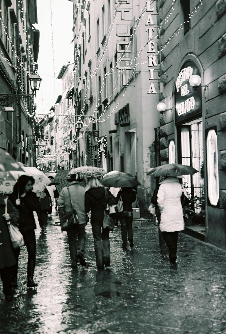 Rain Florence Nude Photos 14