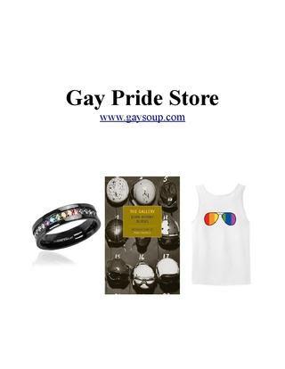 Gay Pride #Gay #Pride #Store
