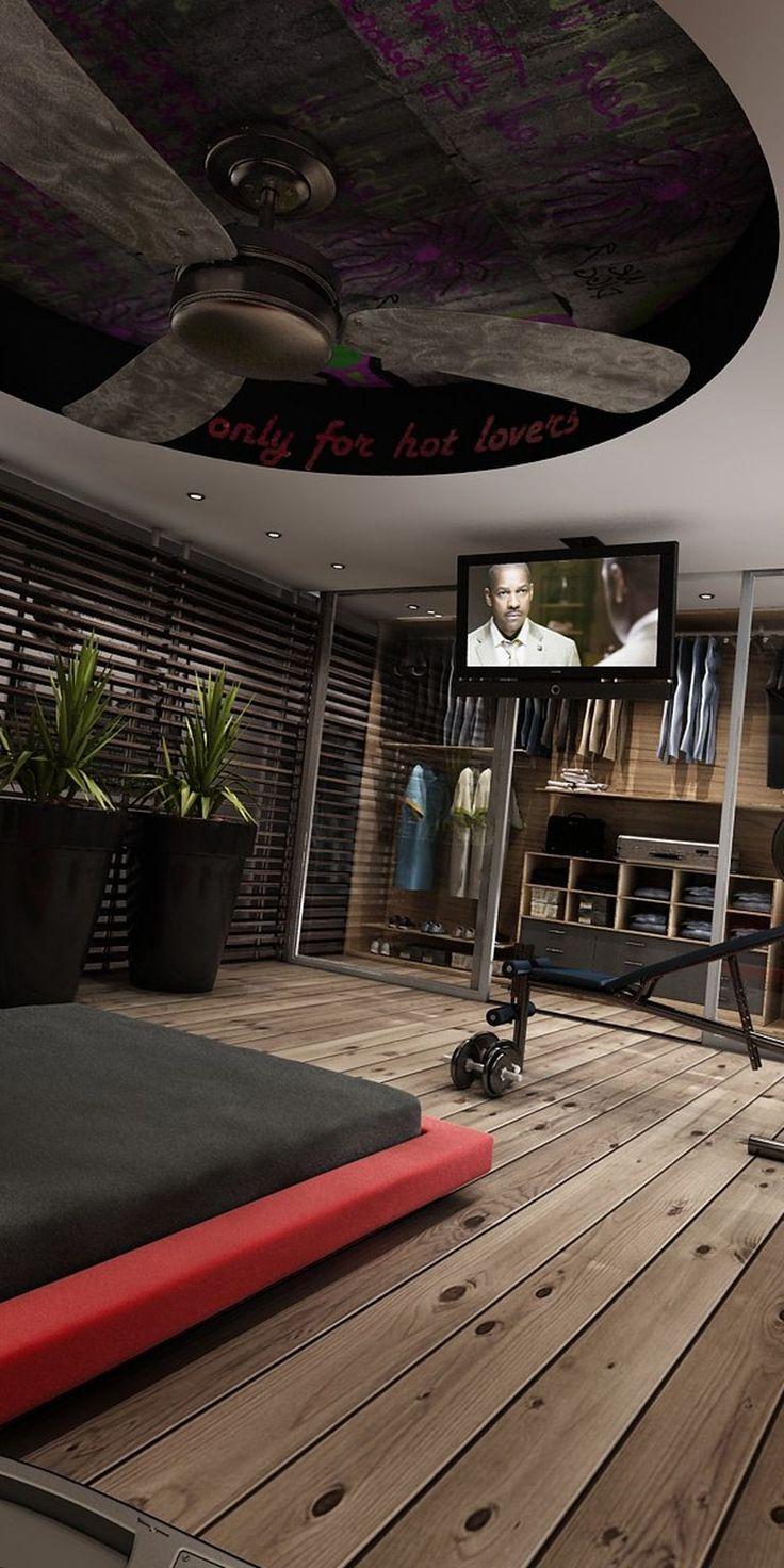 nice 89 Stylish Wooden Flooring Designs Bedroom Ideas