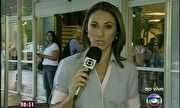 Mais Você - Número de feridos em hospitais de Porto Alegre chega a 60 pessoas | globo.tv