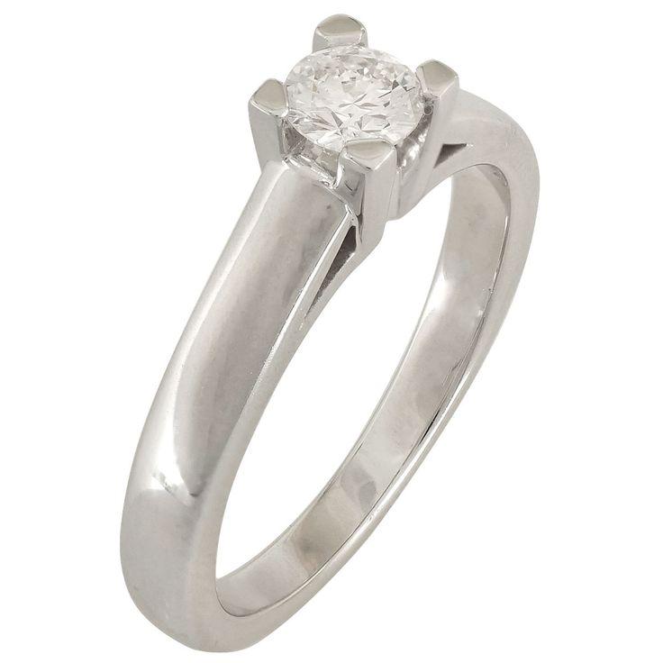 https://gofas.com.gr/product/monopetro-daxtulidi-k18-me-diamanti-brilliant-ddx203/