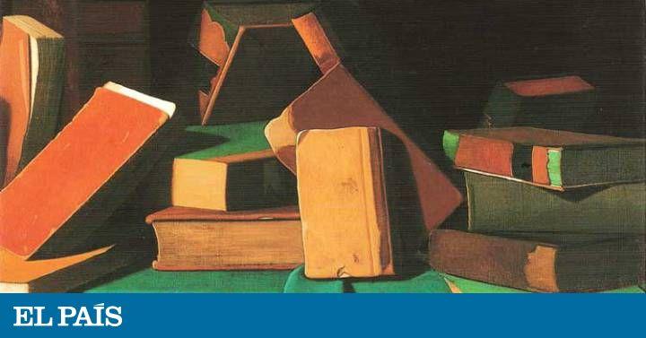 Ocho grandes clásicos que tal vez no haya leído Poemas aztecas y de Tagore, novelas de Gutierre Díaz de Games, Büchner y Sebald... Ocho expertos hacen sus recomendaciones