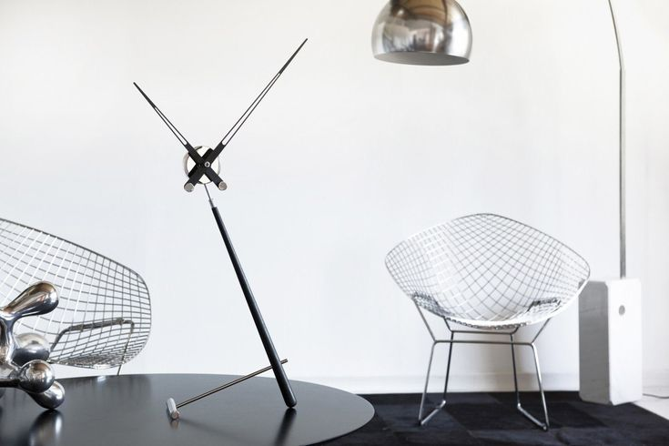 #Clock, #Nomon http://adcitymag.ru/nomon-clock/