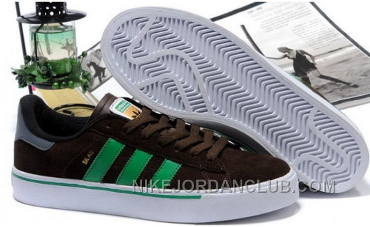 http://www.nikejordanclub.com/adidas-for-aus-campus-vulc-mid-shoes-men-brown-green-durable-for-travelling-limit-offer-c6emd.html ADIDAS FOR AUS CAMPUS VULC MID SHOES MEN BROWN GREEN DURABLE FOR TRAVELLING LIMIT OFFER C6EMD Only $81.00 , Free Shipping!