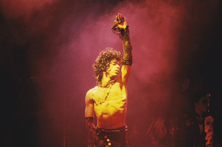 Prince's Death and Autopsy Discussed in First News Conference ...