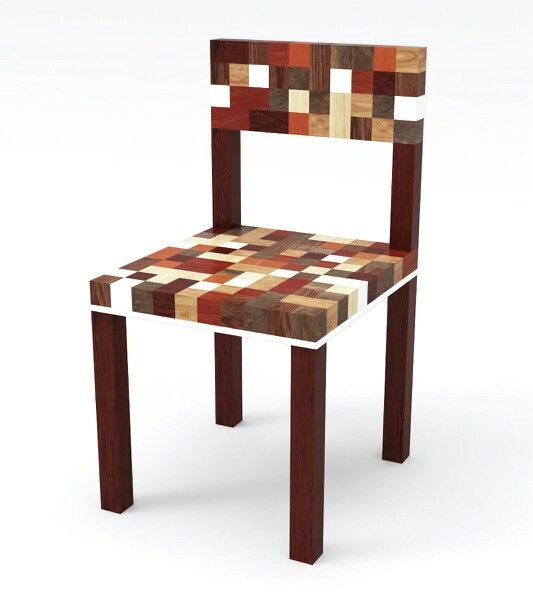 Recycle wood 2 #idea #design