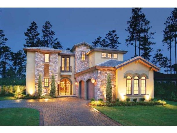 Google Image Result for http://www.dreamhomesource.com/house-plans/media/catalog/product/cache/2/image/612x459/9df78eab33525d08d6e5fb8d27136e95/D/S/DSA355-FR1-PH-CO-LG.JPG