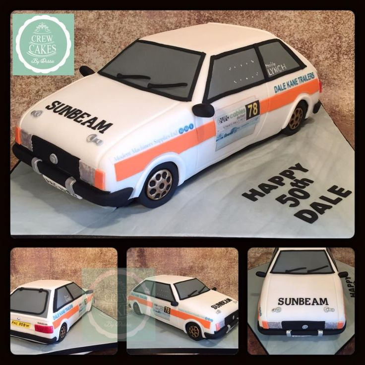 rally car wedding cake 8 best rally car images on anniversary cakes 18963