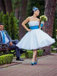 Картинки по запросу свадебные платья в стиле 50-60-х годов